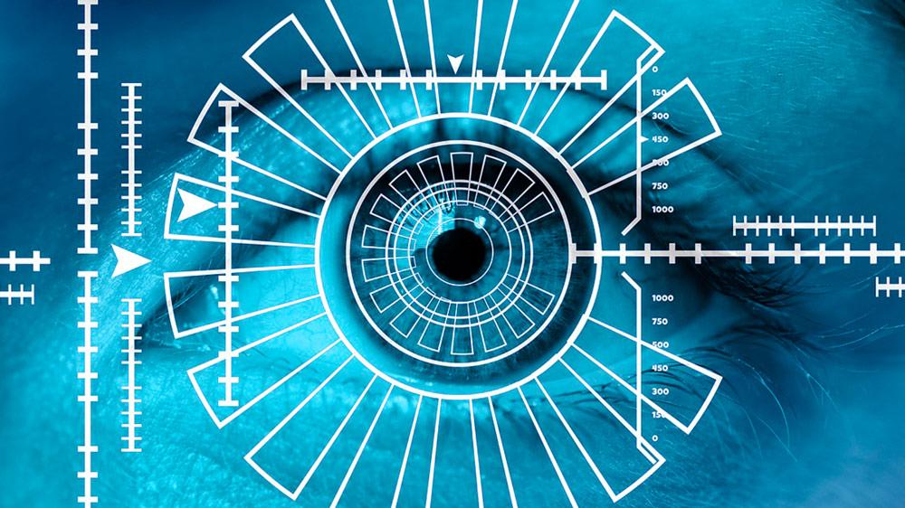videosorveglianza, privacy e rilevamenti biometrici