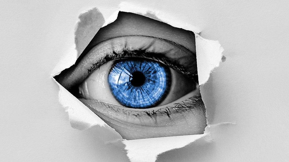 Quando è legittima la videosorveglianza sui luoghi di lavoro nel rispetto della privacy?