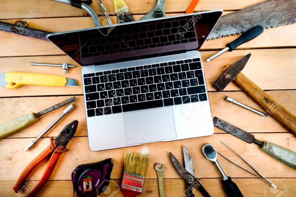 Risultato immagini per tools